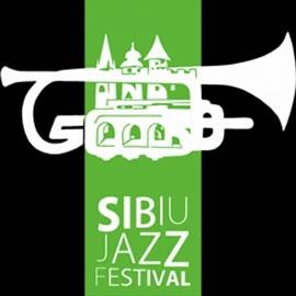 sibiu_jazz_festival-270x270
