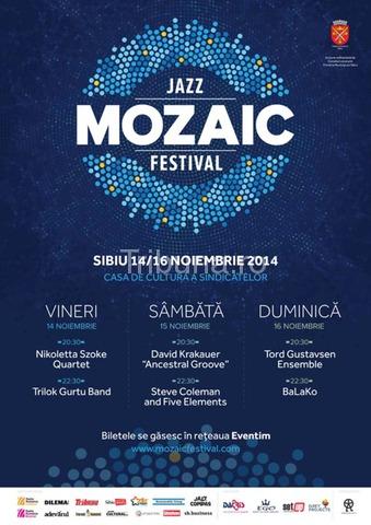 2014_11_07_0_2_steve-coleman-sau-macarthur-genius-vine-la-mozaic-jazz-festival_34042