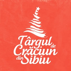 targul_de_craciun-270x270