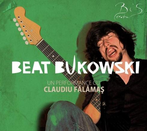 beat buckowski