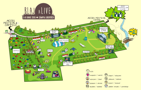 Blaj_aLive_map_20151