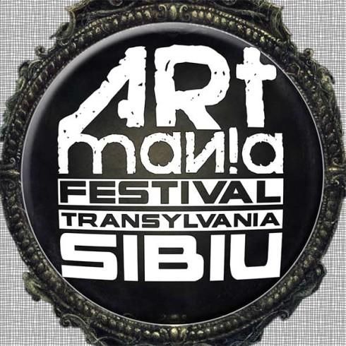 afis-artmania-festival-2015