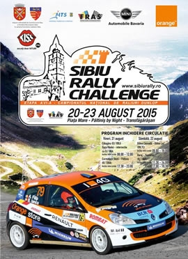 rally_challenge-270x372