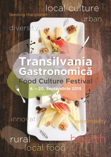 transilvania-Gastronomica_Food-culture-Festival_Coralie-de-Gonzaga