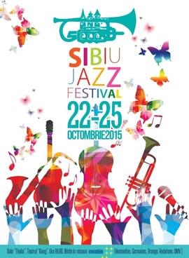 Sibiu-Jazz-Festival-270x368