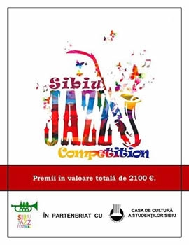 jazz_competition-270x350