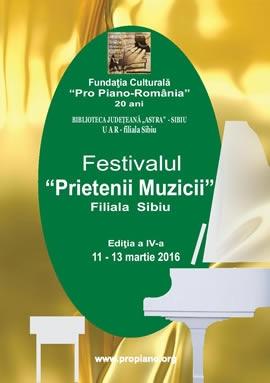 Coperta_A5_Sibiu_-270x383