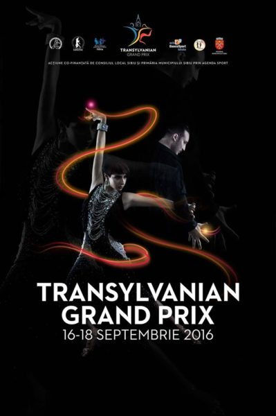 transylvanian-grand-prix-2016-2-1