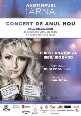 concert-de-anul-nou2016