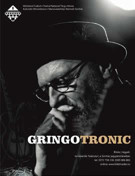 Afis_AG-WEINBERGER_GRINGOTRONIC