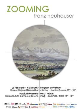 Zooming_Franz_Neuhauser_afis
