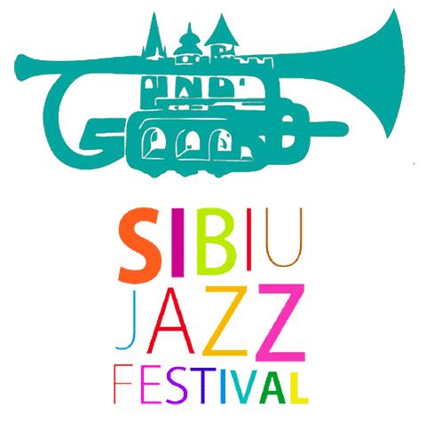 sibiu-jazz-festival_logo_06_10_2014