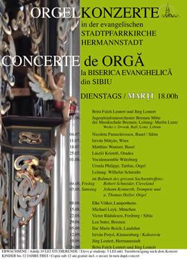 Poster_concerte_orga